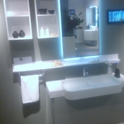 BAGNO SCAVOLINI OUTLET