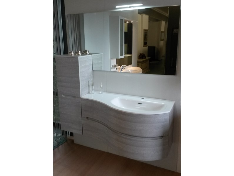 https://www.outletarredamento.it/img/arredo-bagno/bagno-smyle-di-idea-group-scontato-del-40_N1_135983.jpg