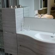 prezzi mobili bagno in laminato - Arredo Bagno Profondità 40 Cm