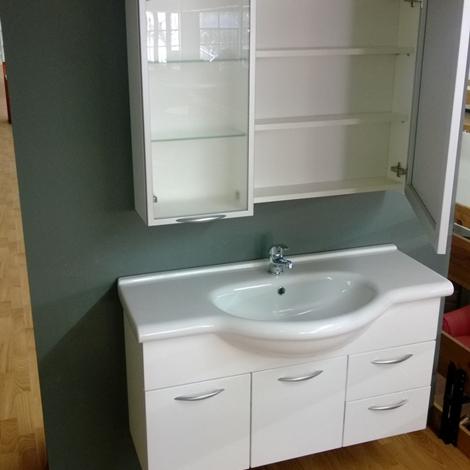 Arredo bagno pescara design casa creativa e mobili - Arredo bagno scontatissimo ...