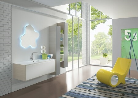 BAGNO SYNERGIE OUTLET