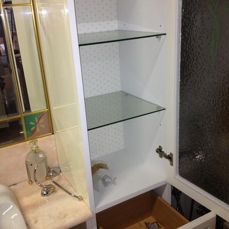 Bagno synergie milano scontato 13119 arredo bagno a prezzi scontati - Arredo bagno lombardia outlet ...