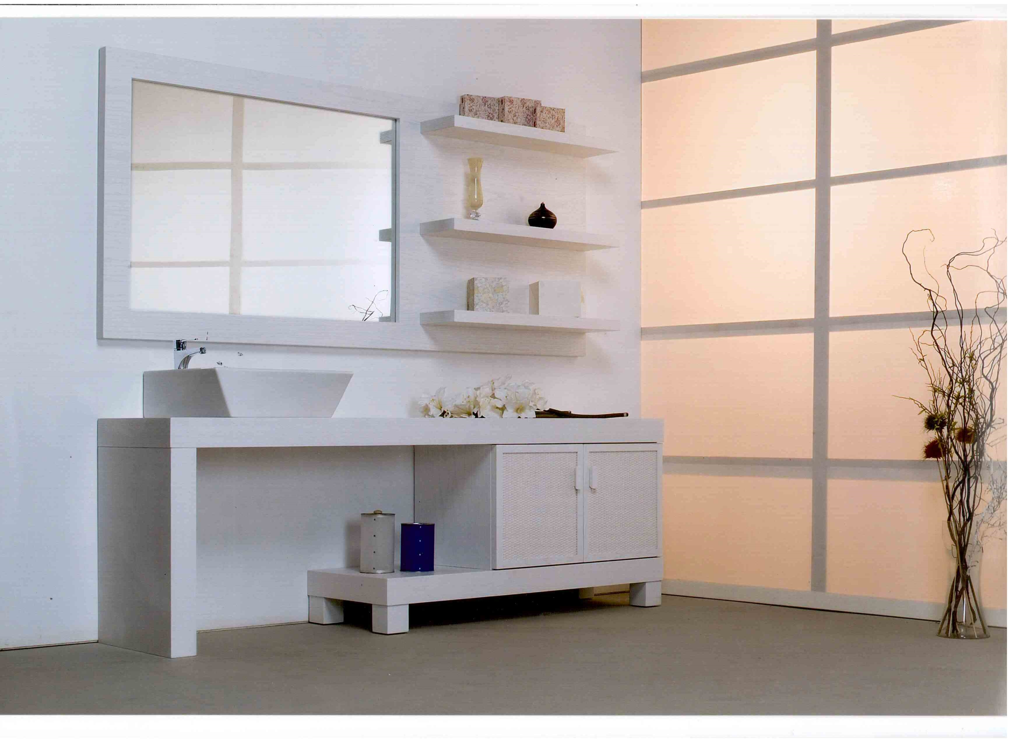 Stock Mobili Bagno Arredo. Stunning Beautiful With Stock Mobili ...