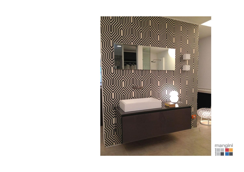 Vasca Da Bagno In Cemento Prezzi : Vasca da bagno in cemento prezzi bagno in muratura moderno prezzi