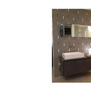 Mobili bagno puglia ~ mattsole.com