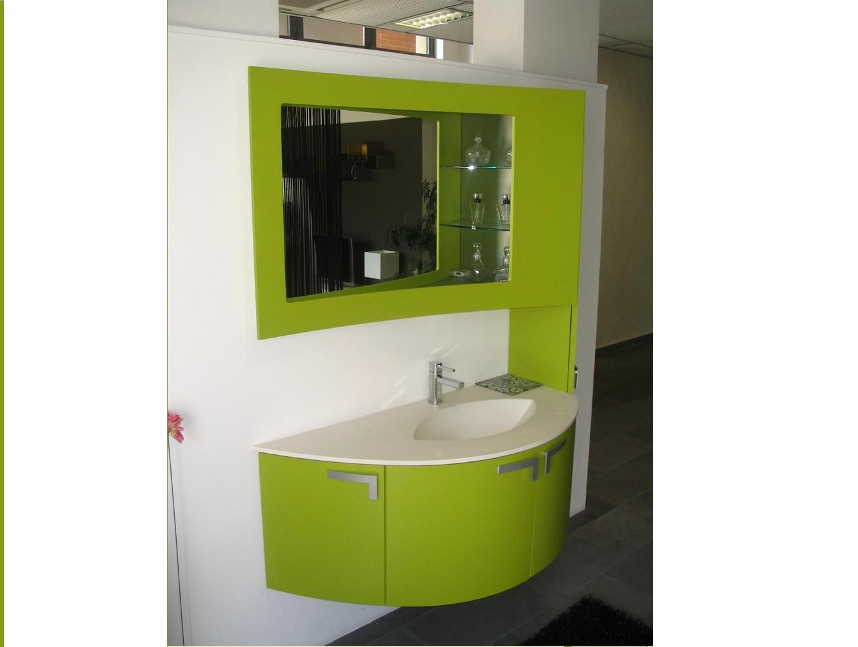 Tappeto Bagno Grigio Ikea ~ avienix.com for .