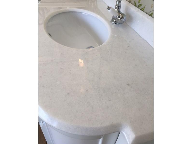 Bellissimo mobile portalavabo per la sala da bagno a - La migliore rubinetteria da bagno ...
