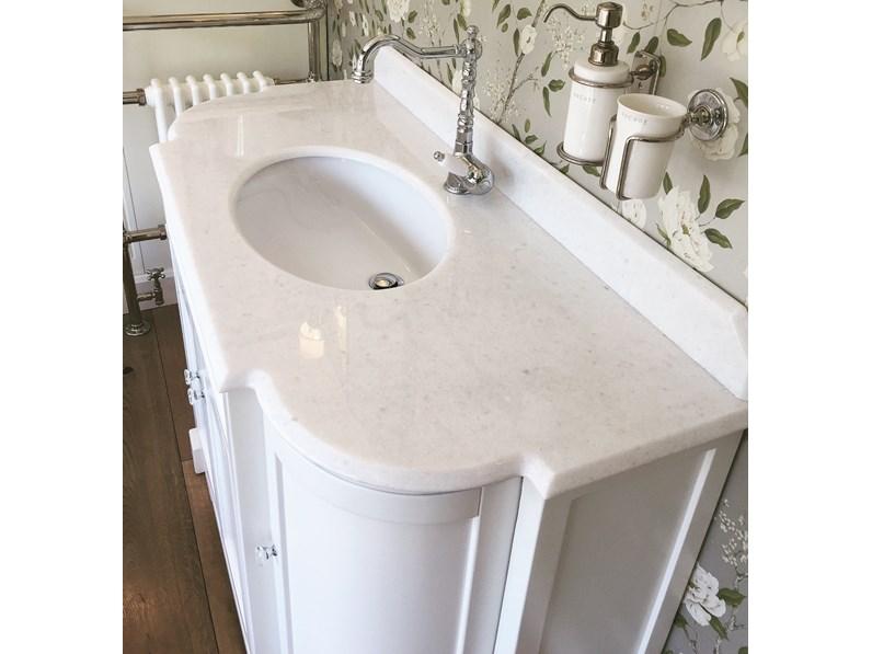 Bellissimo mobile portalavabo per la sala da bagno a - Gaia arredo bagno ...