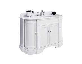 Bellissimo mobile portalavabo per la sala da bagno a prezzo Outlet