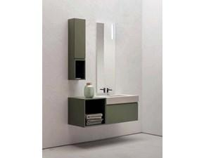 Bg014 Compab: mobile da bagno A PREZZI OUTLET