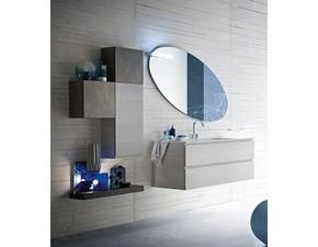 Bgo Compab: mobile da bagno A PREZZI OUTLET