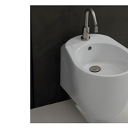 bidet normal axa