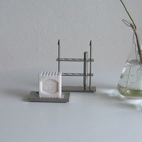 Boffi Minimal, accessori boffi bagni, outlet boffi ...