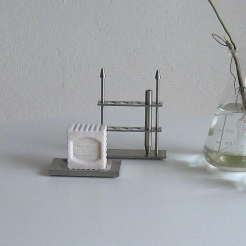 Boffi minimal accessori boffi bagni outlet boffi for Boffi bagni prezzi