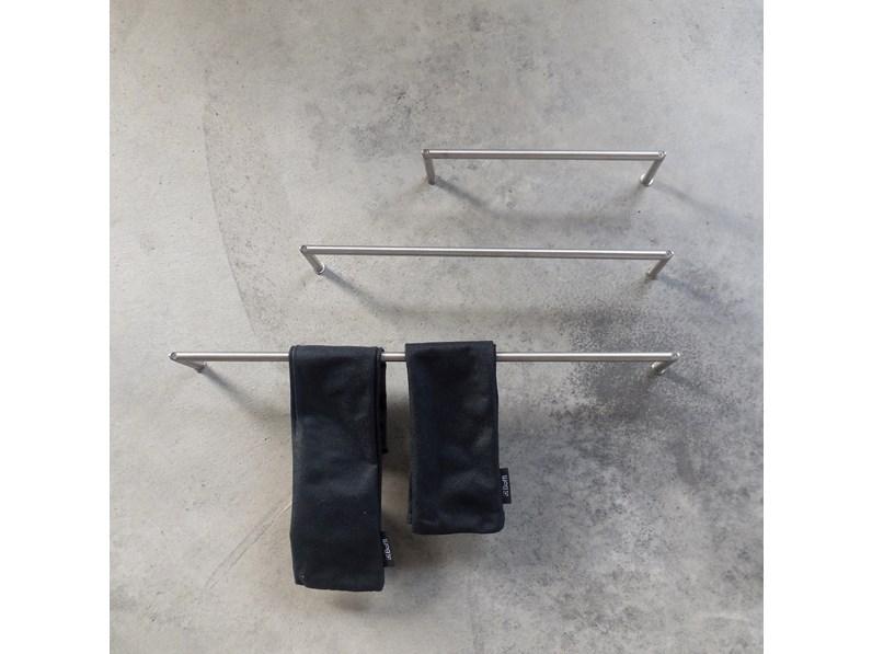 Boffi minimal boffi portasciugamani vendita online accessori bagno - Accessori bagno porta asciugamani ...