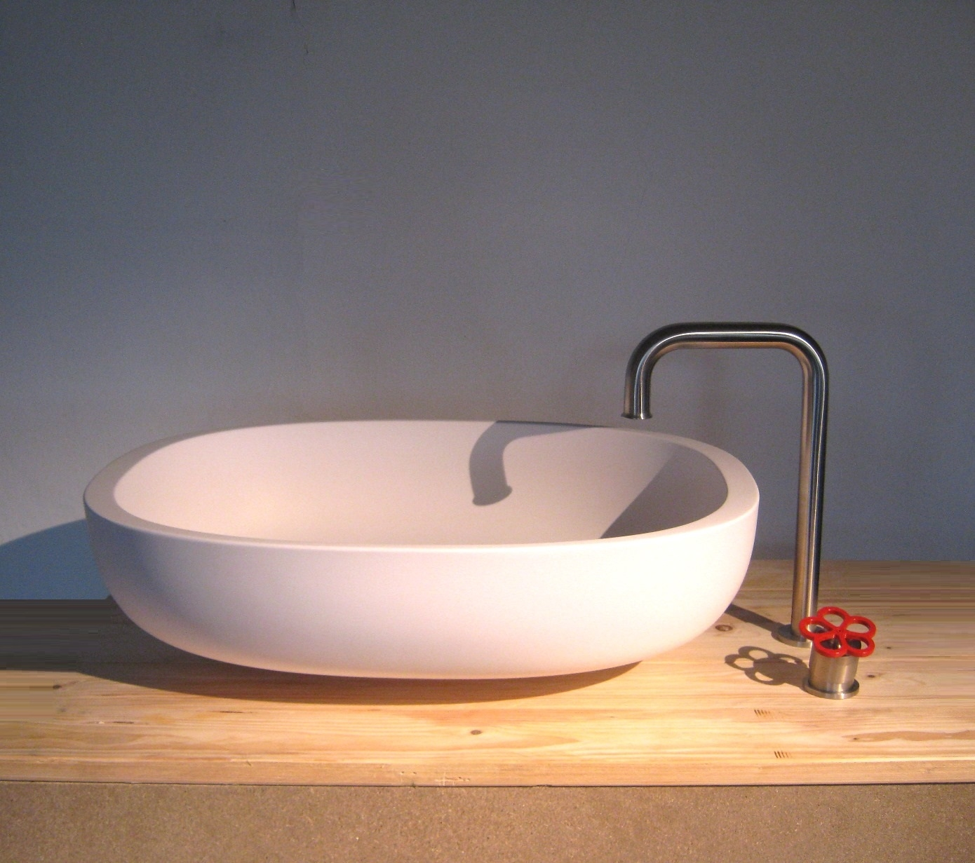 Boffi miscelatore pipe con lavabo iceland boffi bathroom for Lavabo prezzi