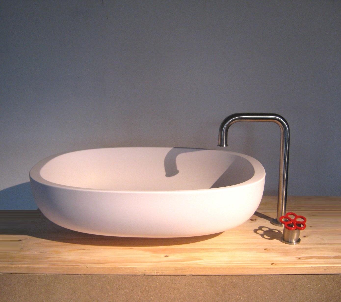 Doccia vasca prezzi for Prezzi lavabo bagno
