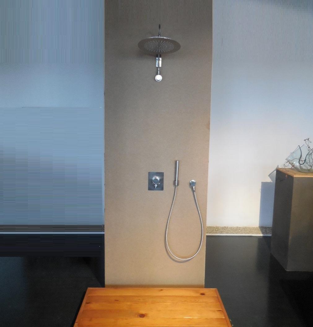 Boffi Vendita online boffi, soffione doccia minimal , Design - Arredo bagno a prezzi scontati