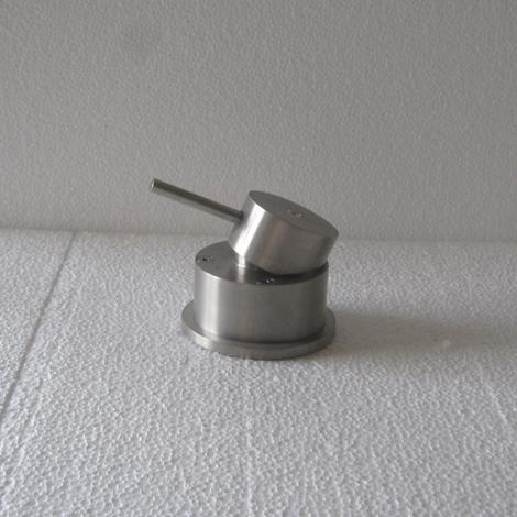 Boffi boffi miscelatore da piano minimal redm08 design for Arredo bagno alessandria
