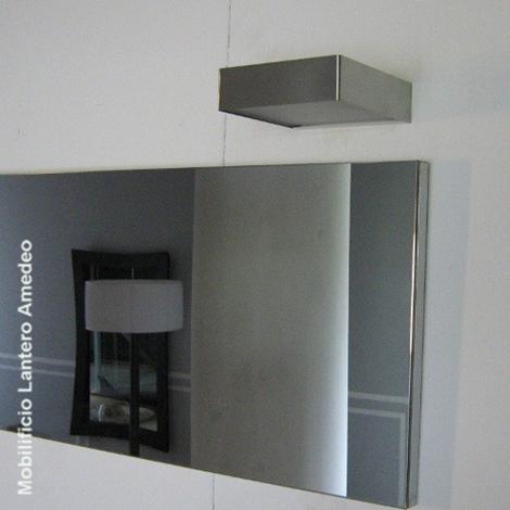 Boffi wall lamp toast boffi lantero trade design arredo - Lampade arredo ...