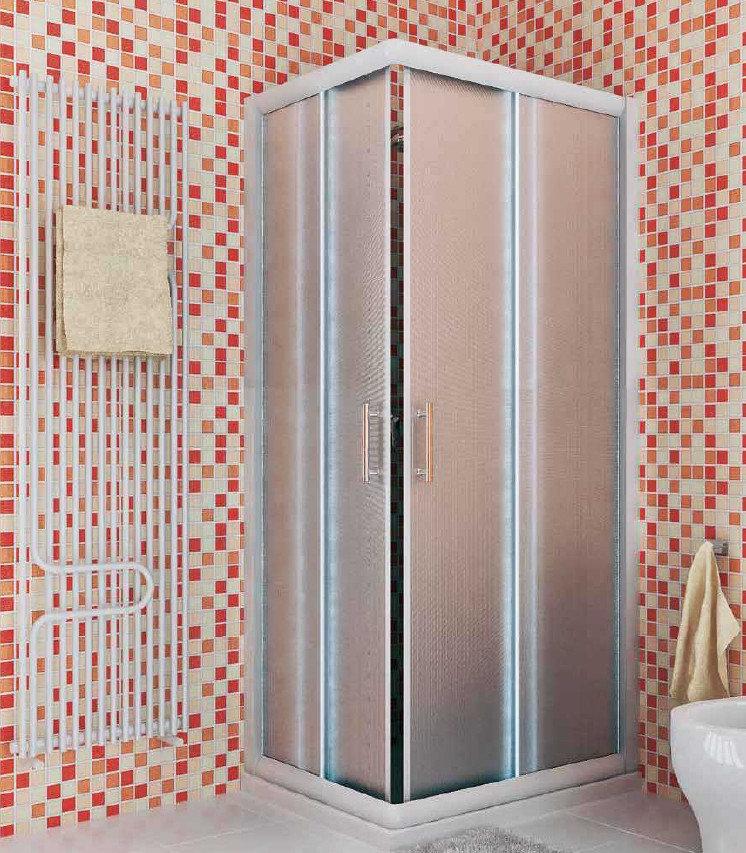 Box doccia arredo bagno a prezzi scontati - Arredo bagno doccia ...