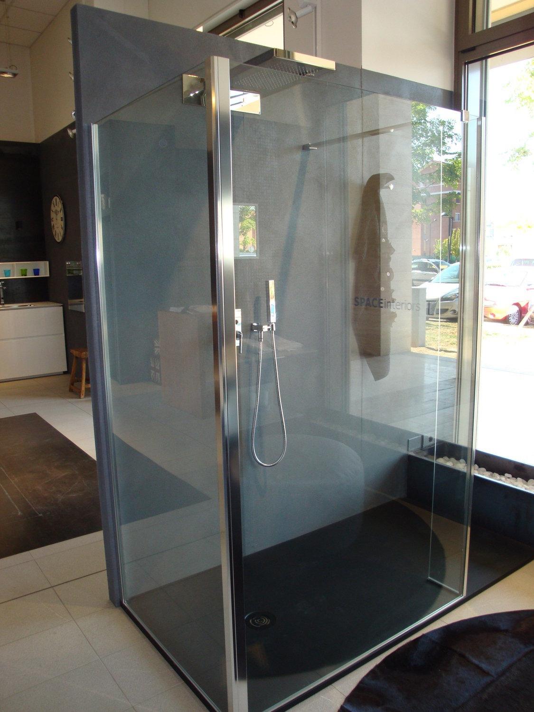 Cabina doccia scontata arredo bagno a prezzi scontati - Arredo bagno doccia ...