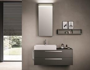 Carta bianca Cerasa: mobile da bagno A PREZZI OUTLET