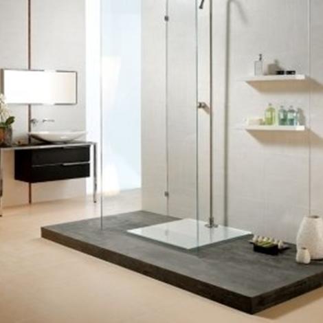 Ceramiche per bagno in offerta arredo bagno a prezzi - Ceramiche bagno classico ...