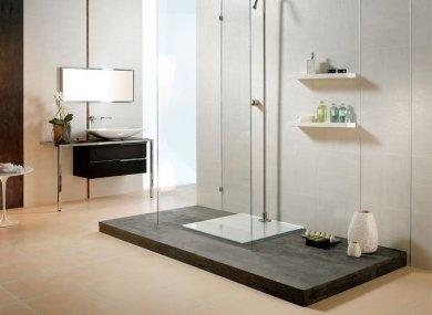 Ceramiche per bagno in offerta arredo bagno a prezzi scontati - Ceramiche bagno prezzi ...