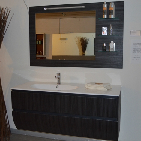 Arredo bagno milano e provincia design casa creativa e mobili ispiratori - Arredo bagno arezzo e provincia ...