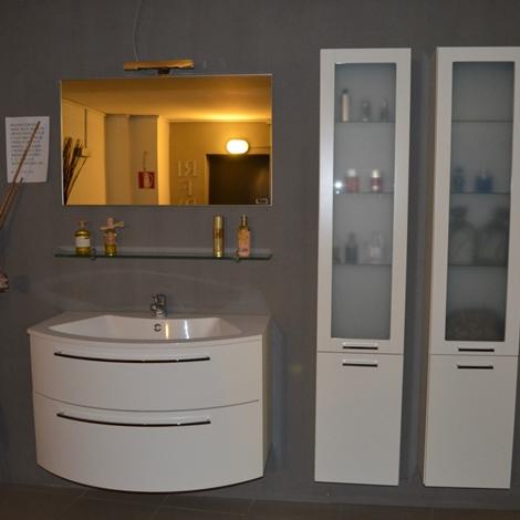Cerasa bagno play scontatissimo arredo bagno a prezzi - Arredo bagno scontatissimo ...