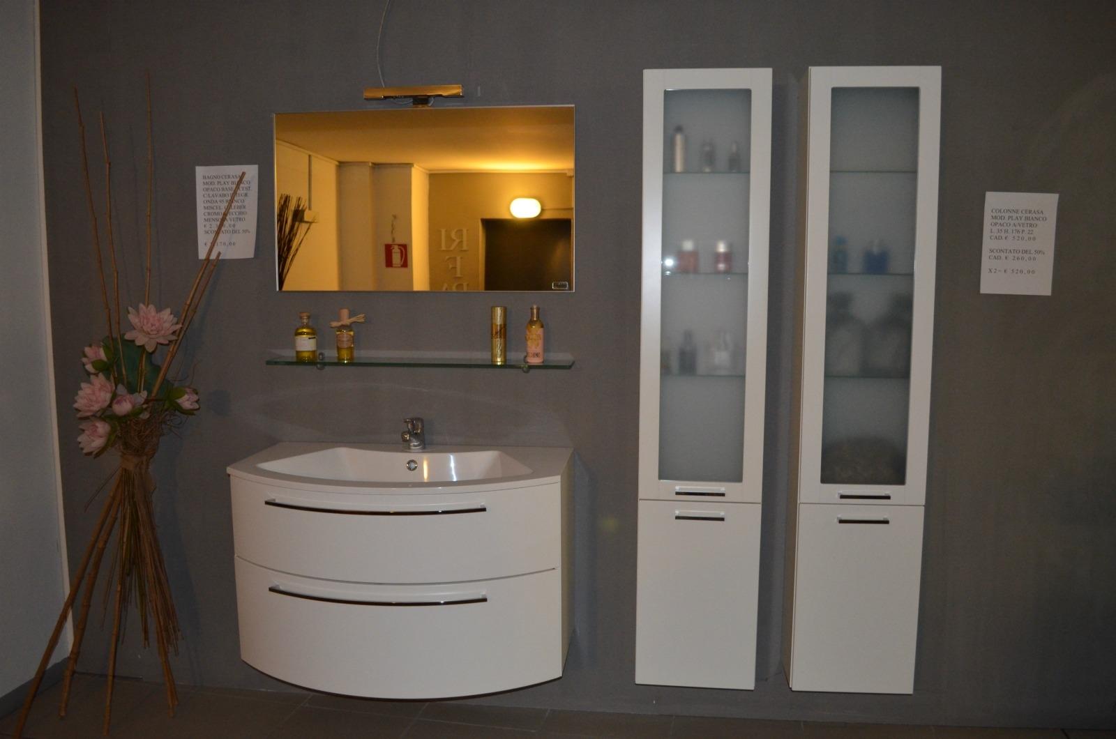 Per bagno prezzi top piastrelle per bagno moderno piastrelle bagno nere bagnoidea with per - Mattonelle per bagno prezzi ...