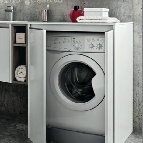 Cerasa movida con mobile lavatrice scontato del 29 - Mobile lavatrice ...