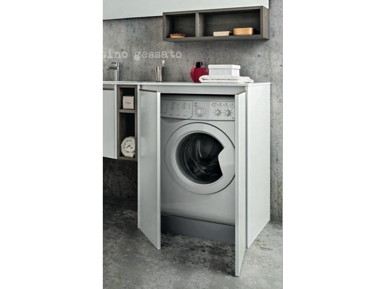 Cerasa movida con mobile lavatrice scontato del 29 - Lavatrice per piumoni ...