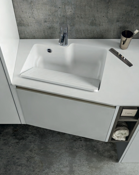 Mobile Lavabo Lavatrice. Interesting Thumbnail Image With Mobile ...