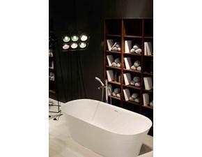 Colonne shape evo Falper: mobile da bagno A PREZZI OUTLET