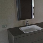 arredo bagno brescia: offerte online a prezzi scontati - Arredo Bagno Brescia Offerte