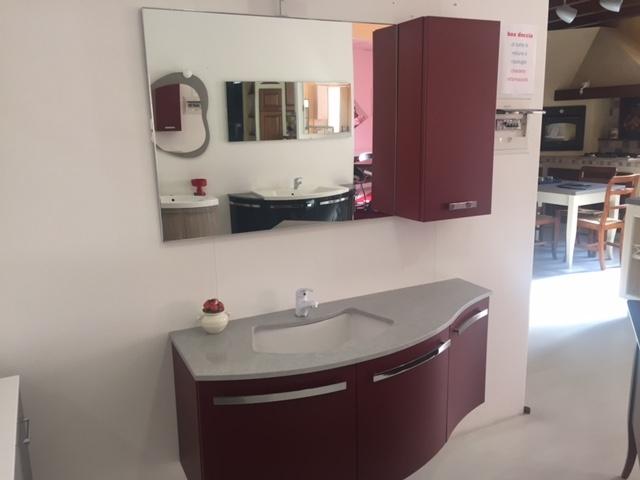 Sanitari Bagno Milano: Le apparecchi igienico sanitari delle migliori marche.