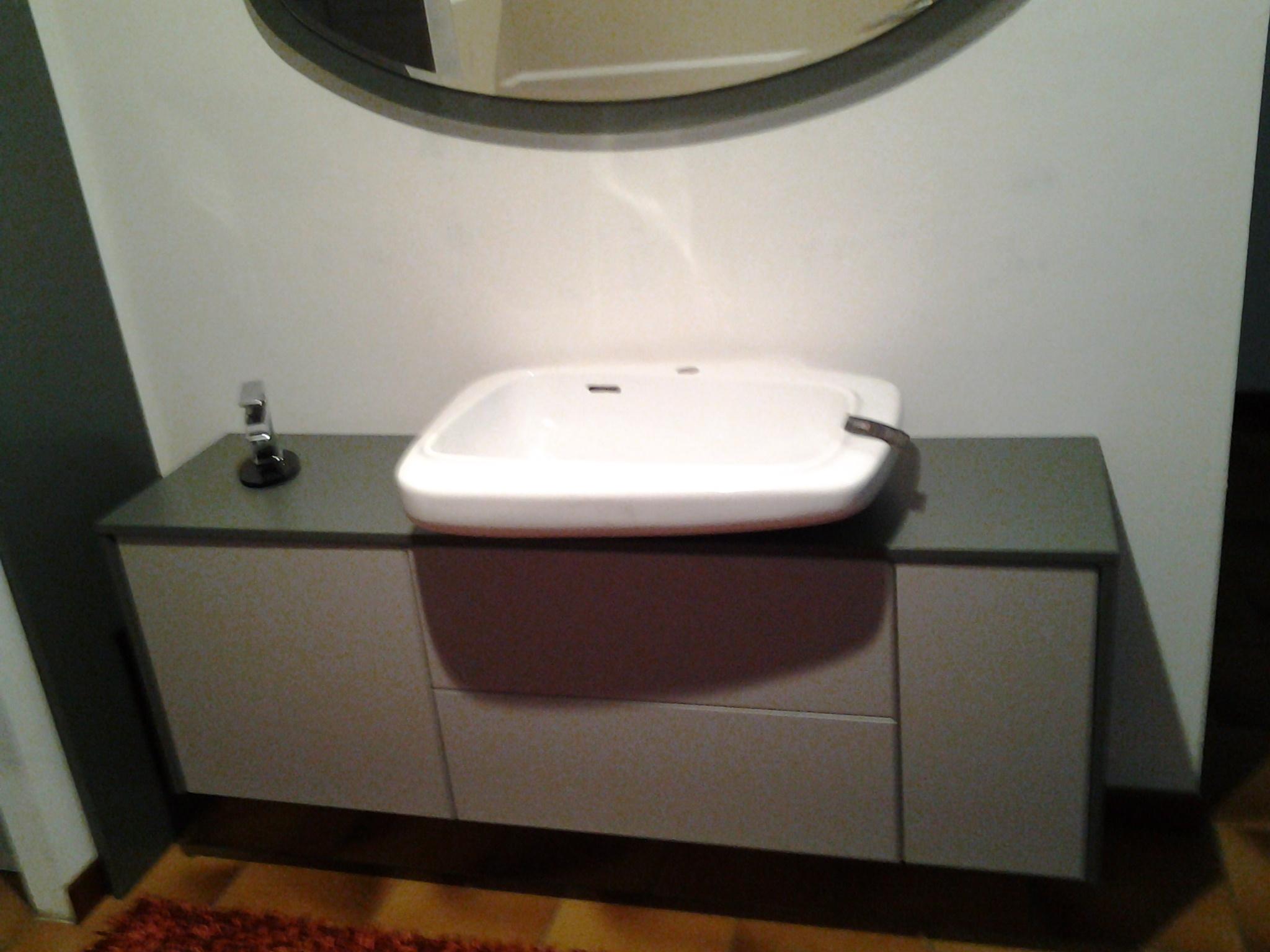 Arredo bagno brescia offerte amazing mobili bagno torino for Arredo bagno roma offerte