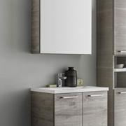 Outlet arredo bagno offerte arredo bagno online a prezzi for Arredo bagno a poco prezzo
