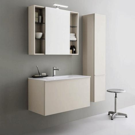 Composizione 12 di arbi arredo bagno in offerta arredo - Arredo bagno offerta ...
