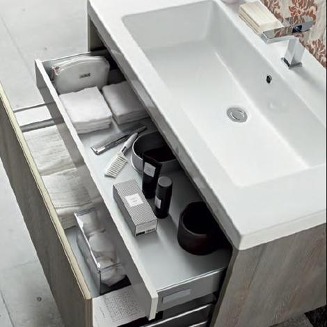 Mobili bagno moderni scontati ikea padova sconti  