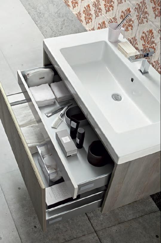 mobili bagno scontati del 15 mobili bagno