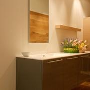 outlet arredo bagno: offerte arredo bagno online a prezzi scontati - Arredo Bagno Foto E Prezzi