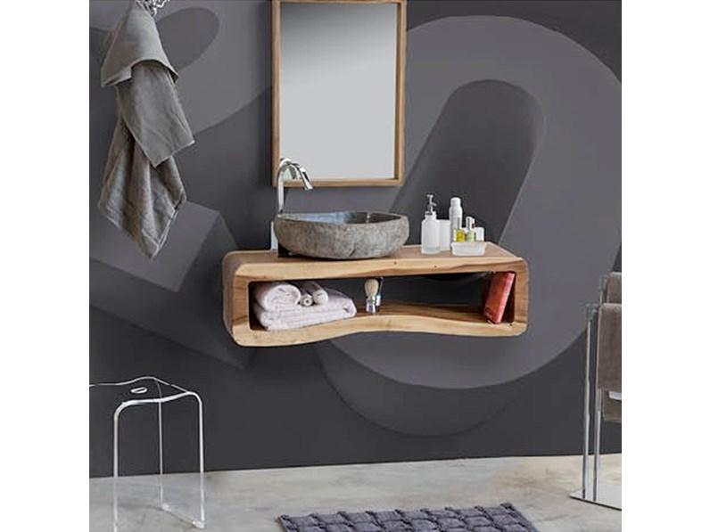 composizione bagno modello otto di cip