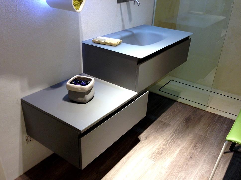 https://www.outletarredamento.it/img/arredo-bagno/composizione-bagno-synergie_O1.jpg