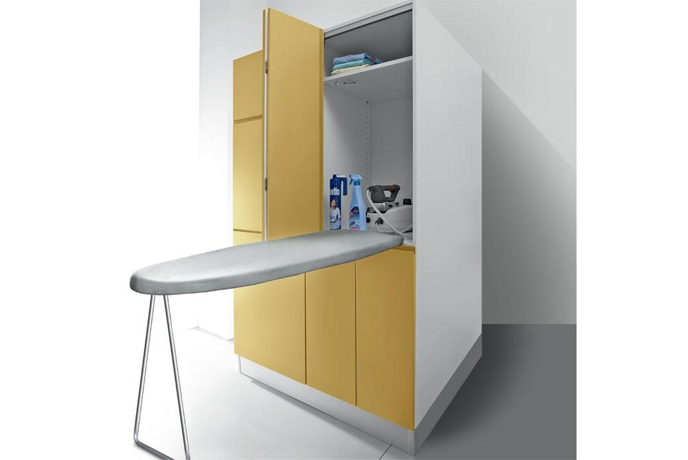 Composizione birex modello idrobox arredo bagno a prezzi scontati - Asse da bagno ...