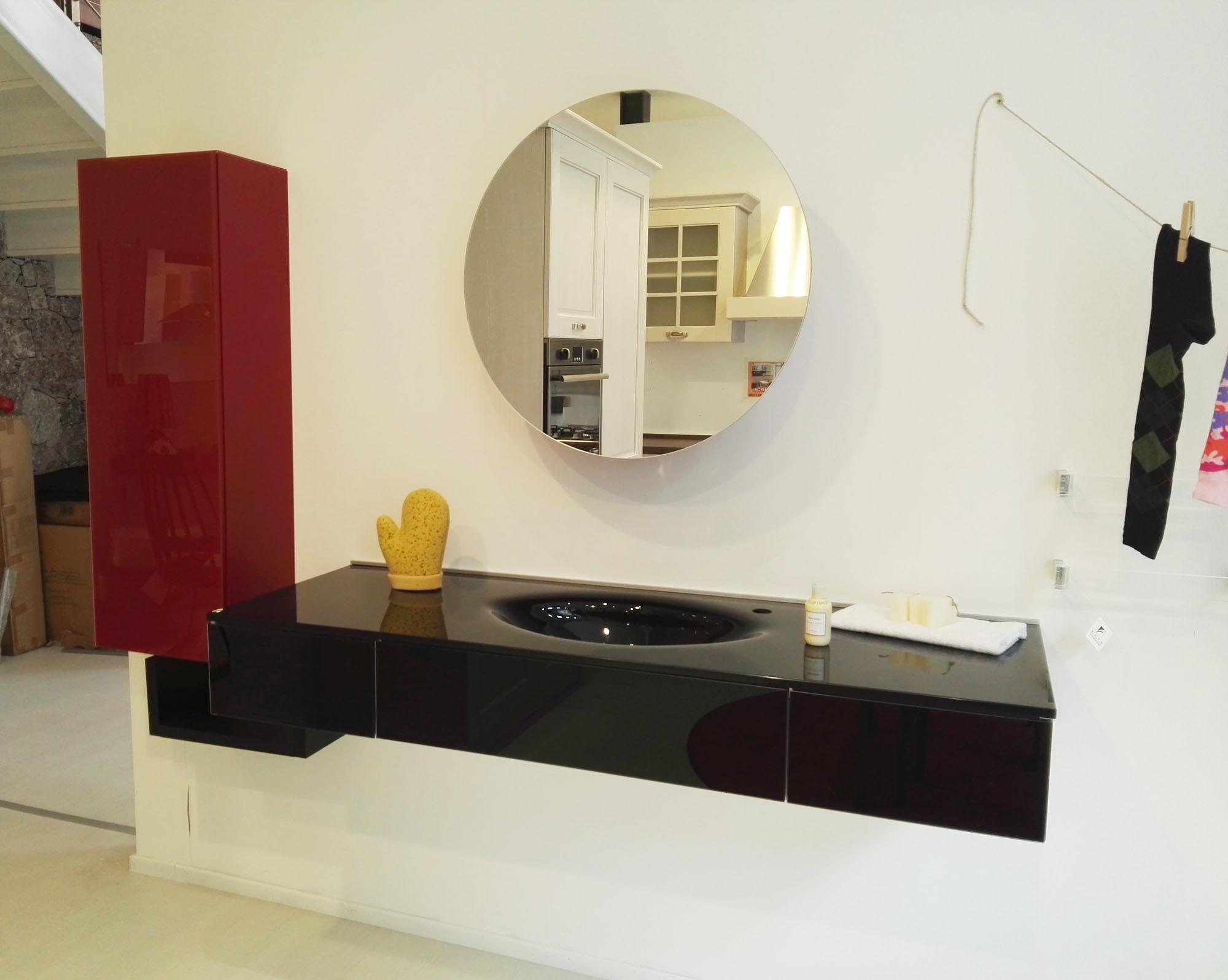 Ikea bagno doppio lavabo ~ avienix.com for .