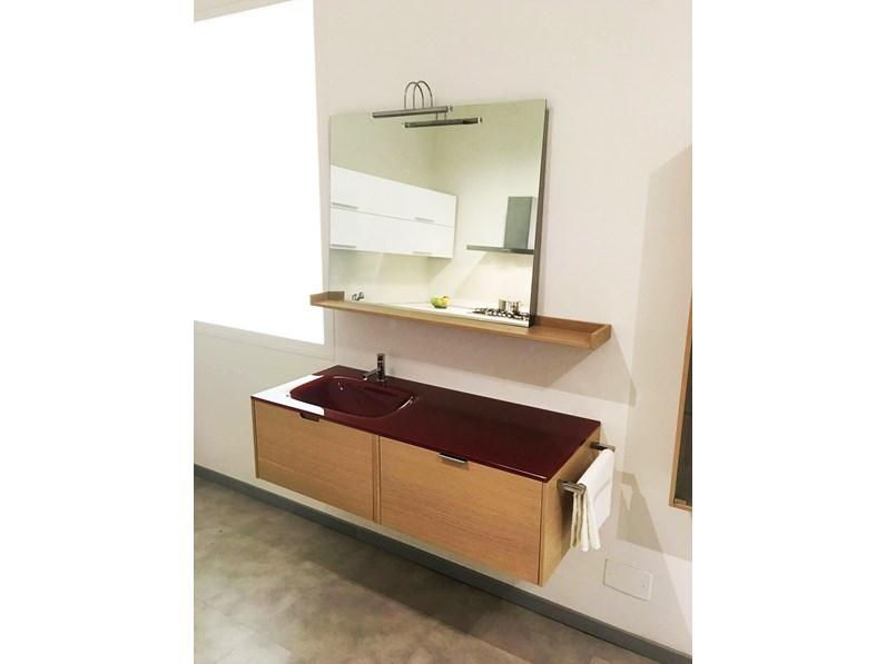 Consolle bagno altamarea sconto 60 for Consolle bagno