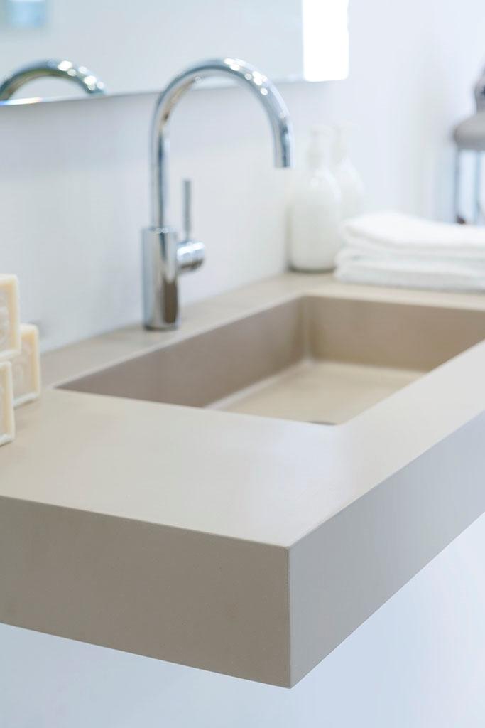 Consolle piano porta lavabo arredo bagno a prezzi scontati for Prezzi lavabo bagno